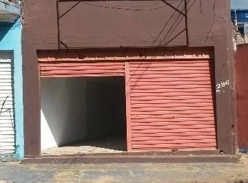 ea764986364 Comerciais Loja Salão para alugar no Jardim Santa Cruz
