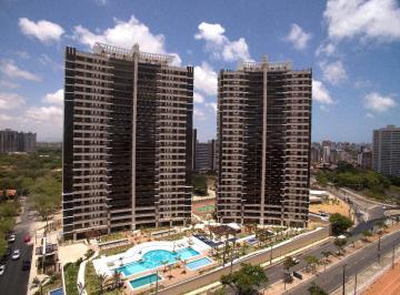 Lançamento vertical en   Guararapes