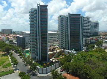 Lançamento vertical , Fortaleza
