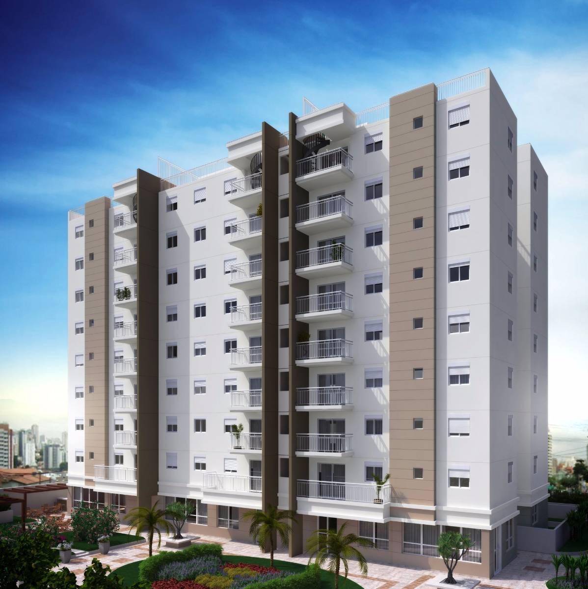 Vl. Gumercindo -  85 m, 3 dorm, (1 suite), 2 vg, depósito (PURESA 11 94011-0687)