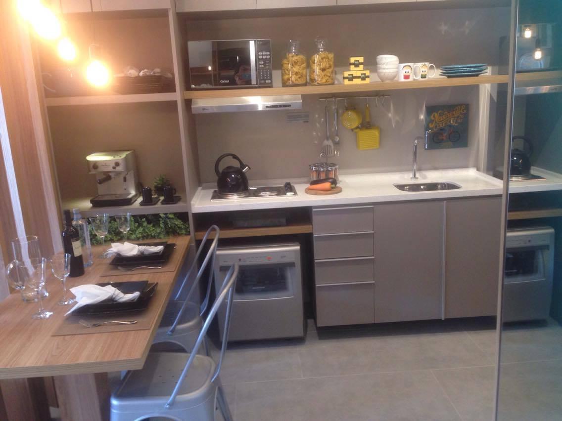 lançamento studio k home life style em são caetano do sul