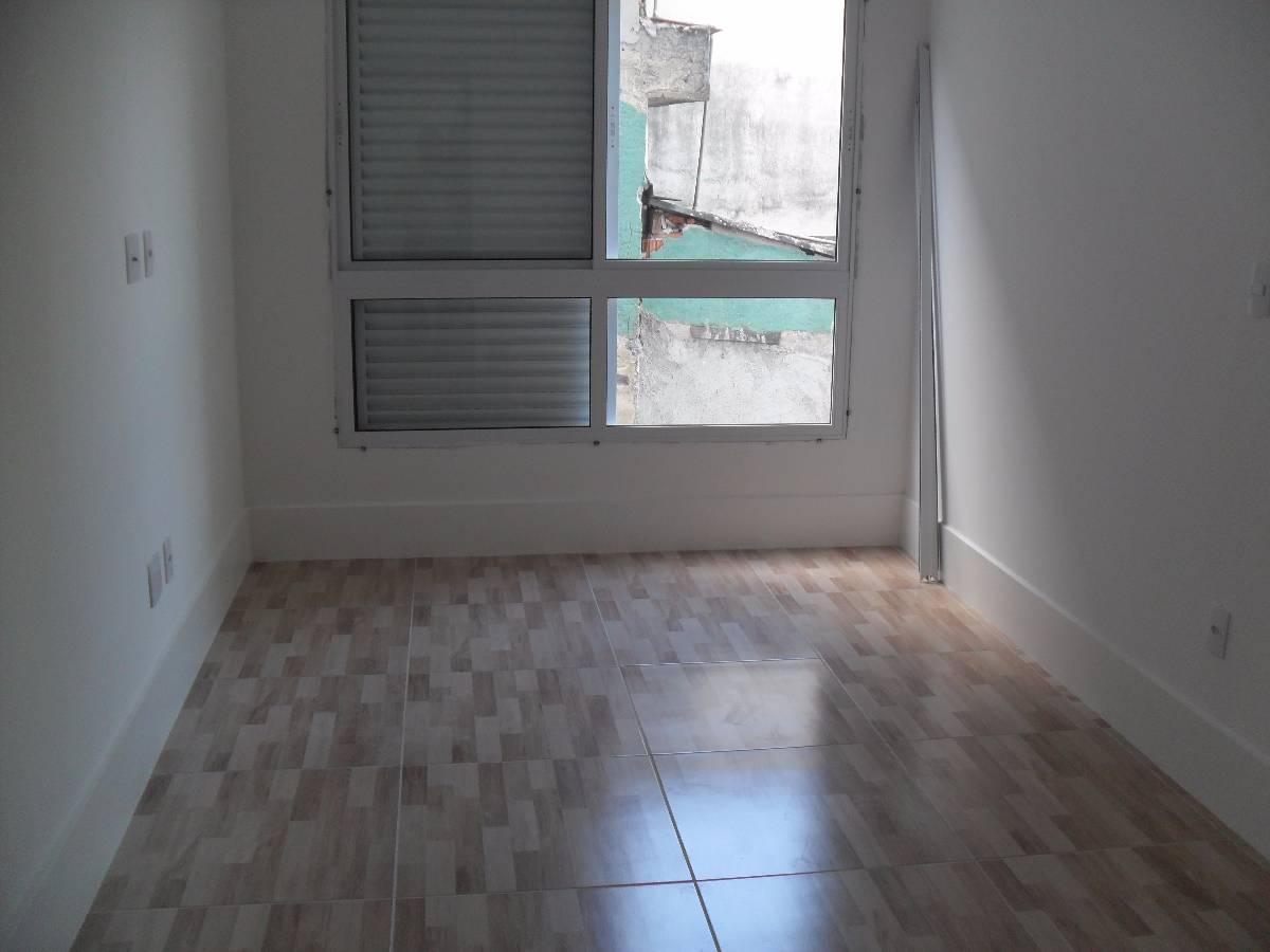 Apartamento 1 dormitorio e 1 vaga em são caetano próximo rua visconde de inhauma