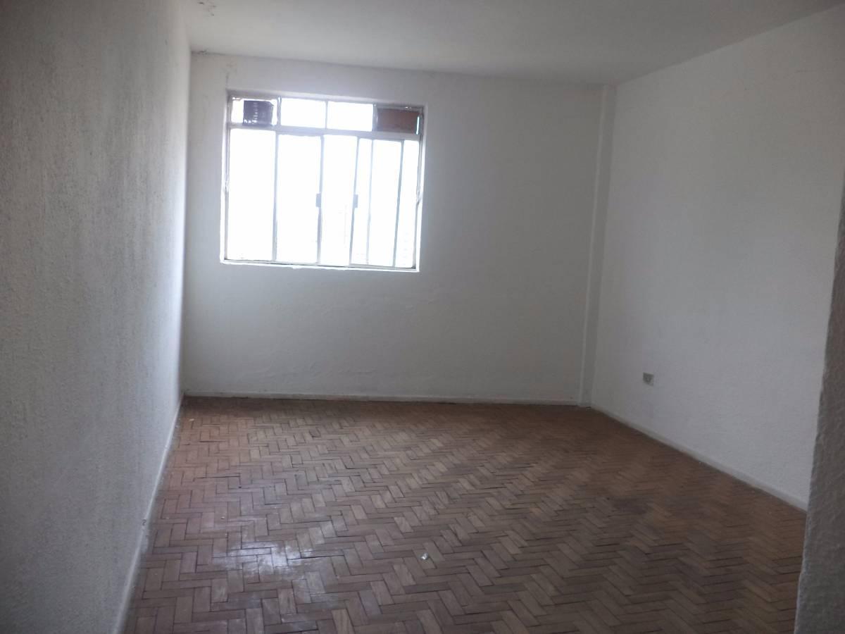 Cambuci- Kitnet, 35m2, condominio baixo, bom para investimento!!