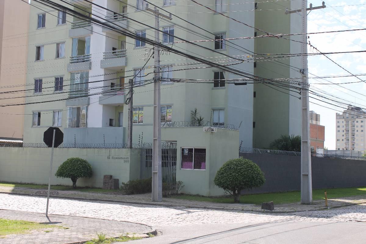 Excelente apartamento em Pìnhais