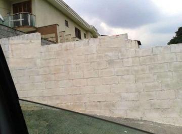 Terreno à venda na Vila Pirituba