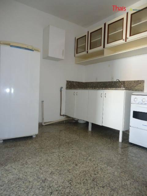 16- Cozinha Sres Qd 02 Bl D Sala