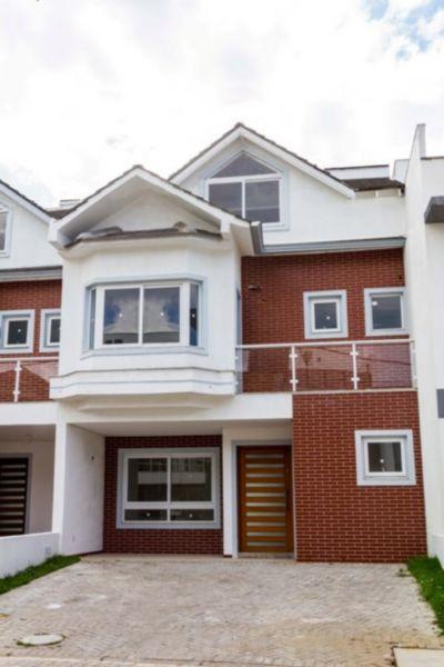 Casa Condomínio em Lagos De Nova Ipanema
