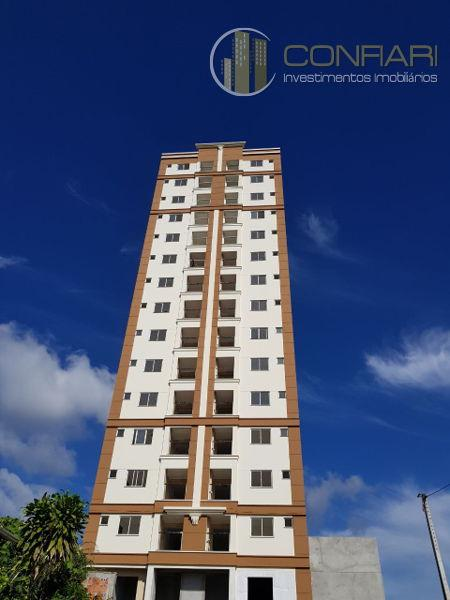 Apartamento - Tabuleiro dos Oliveiras