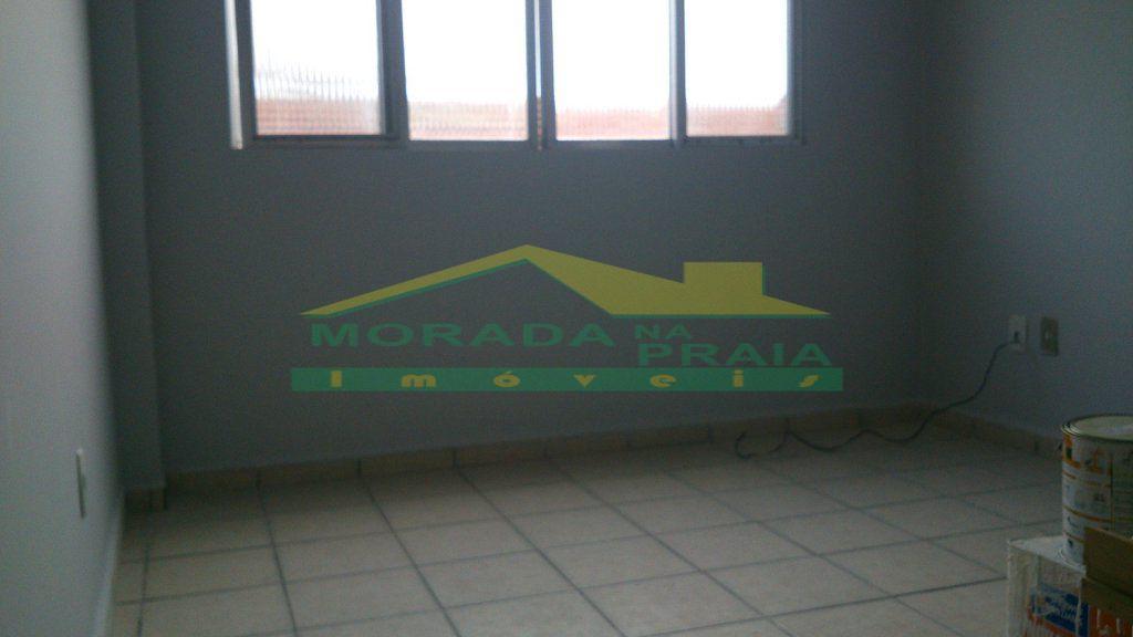 MP6843008.jpg