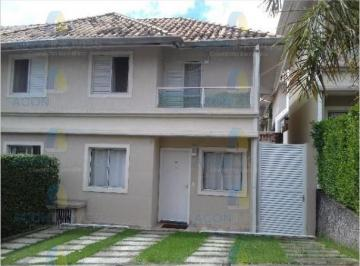 Casa à venda - no Jardim Borborema