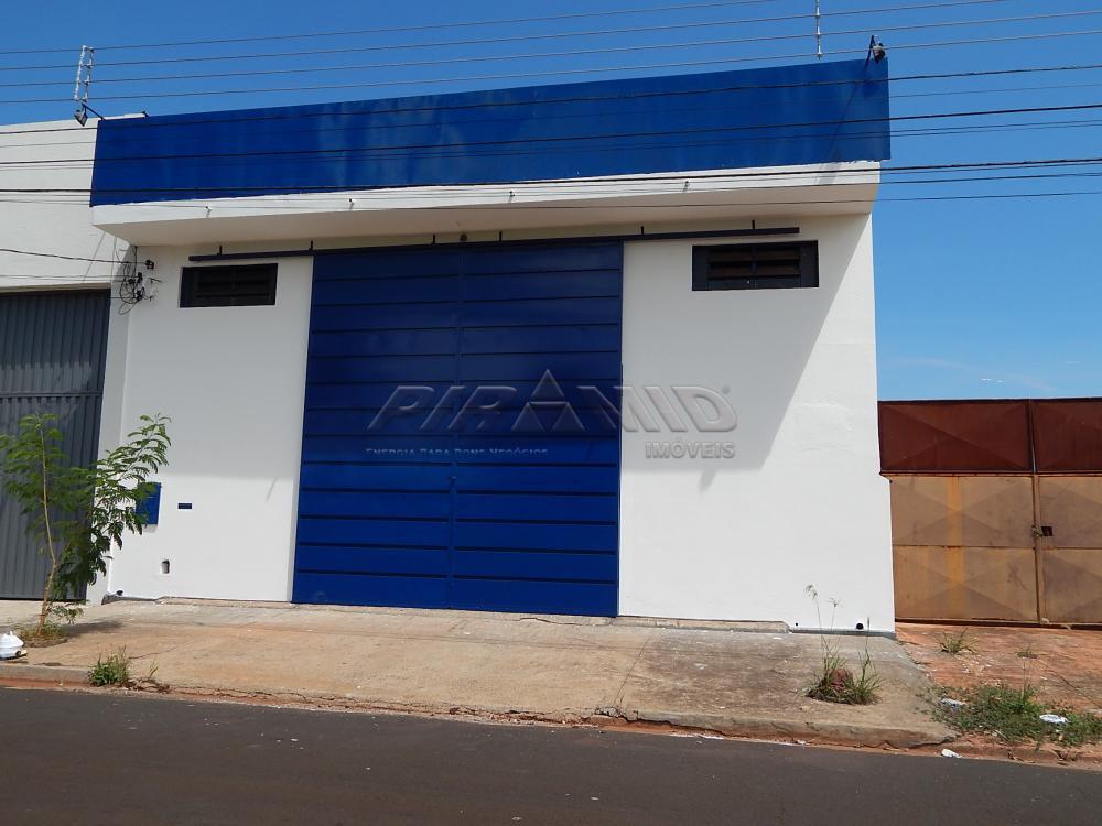 ribeirao-preto-comercial-salao-parque-anhanguera-17-04-2017_15-01-20-0.jpg