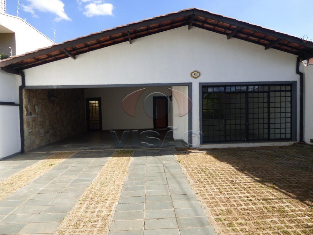 indaiatuba-casa-padrao-centro-19-04-2017_15-06-06-22.jpg