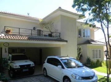 Referência: 5938 - Niterói/Maceió - Casa em Condomínio (Venda)