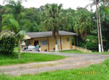 Rural de 5 quartos, São Lourenço da Serra