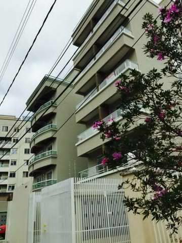 Maravilhoso apartamento 2 quartos - Portão