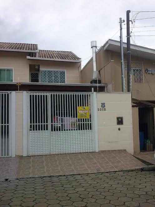 Casa de 2 quartos, Camboriú