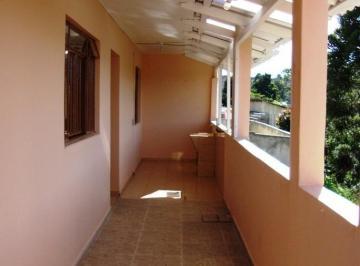 http://www.infocenterhost2.com.br/crm/fotosimovel/228307/dsc02176.jpg