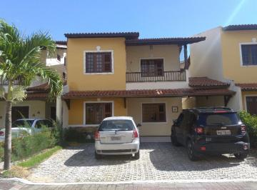 Casa Sapiranga 470.000 140m² 3 suítes