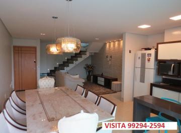 Apartamento de 0 quartos, Vicente Pires