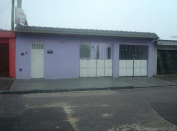Casa de 2 quartos, Mauá