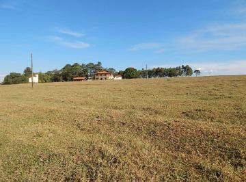 Rural de 4 quartos, Porangaba