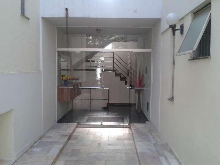 Apartamento à venda - em Estoril
