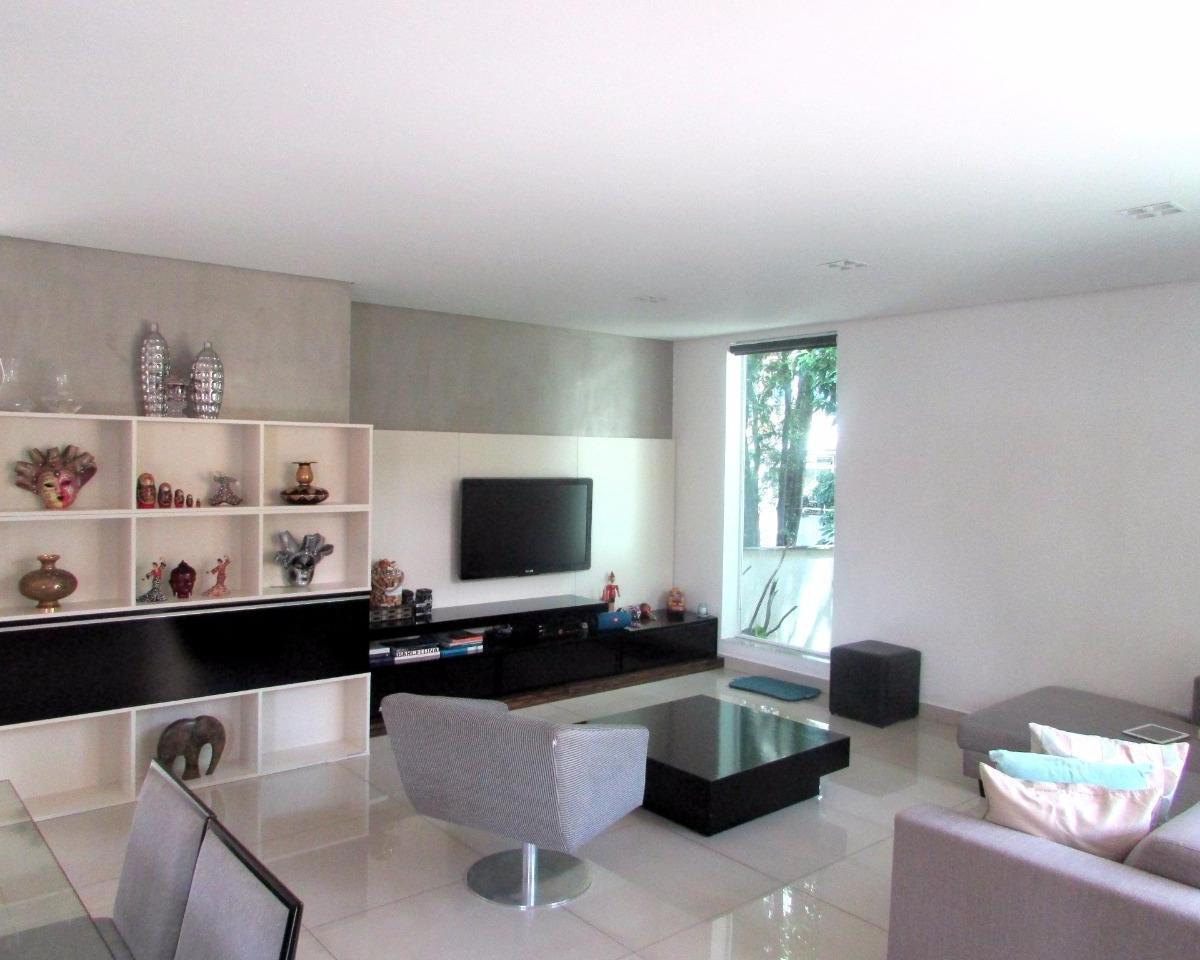 Casa à venda - em São José