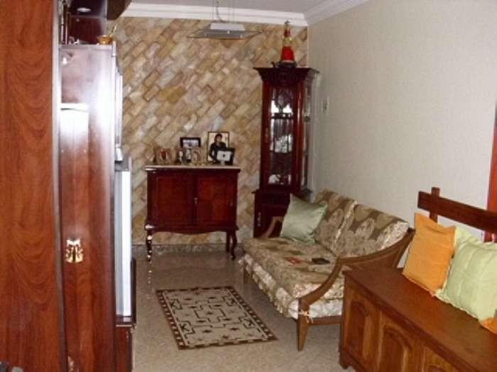 Apartamento à venda - em Padre Eustáquio