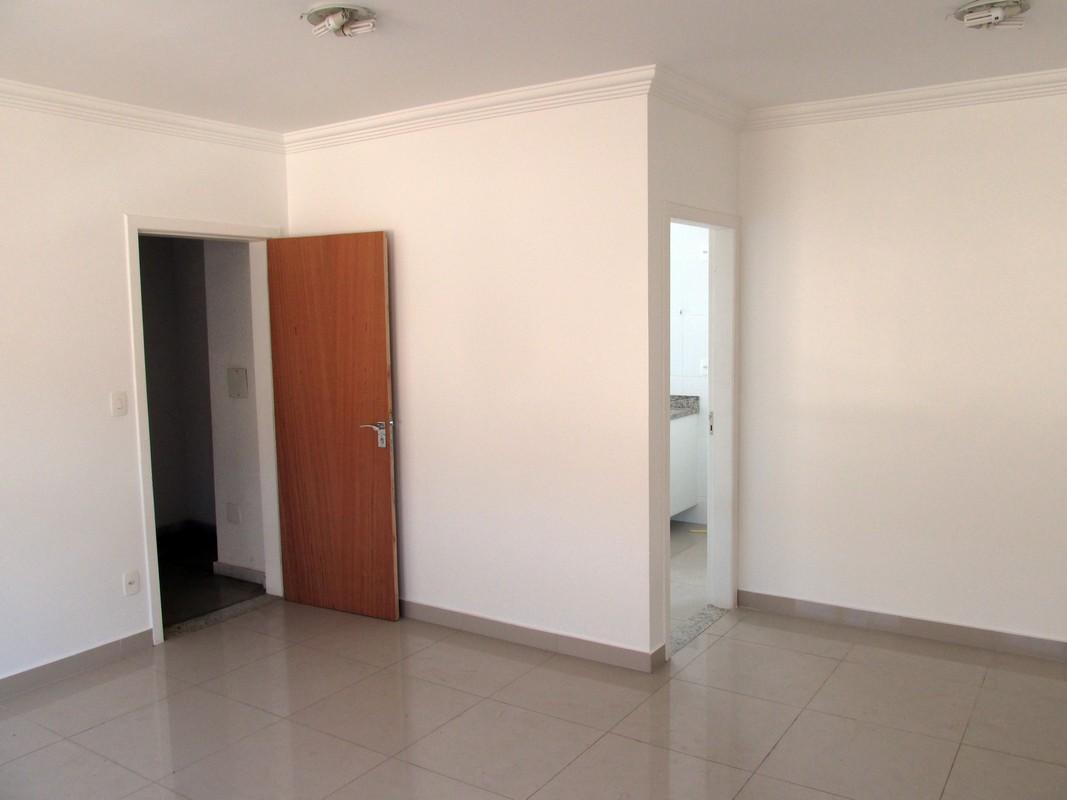 Apartamento à venda - em Minaslândia (P Maio)
