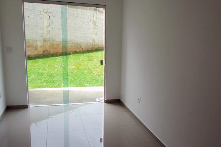 Apartamento à venda - em Paraúna (Venda Nova)