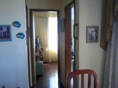 Apartamento à venda - em Santa Cruz