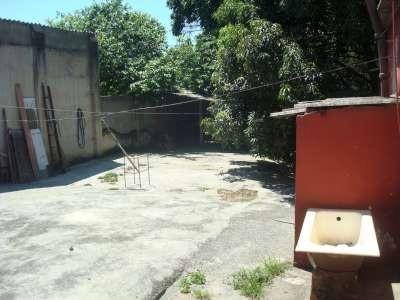 Terreno à venda - em Carlos Prates