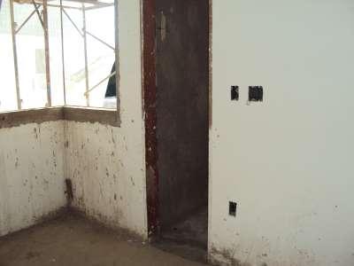 Apartamento à venda - no Planalto