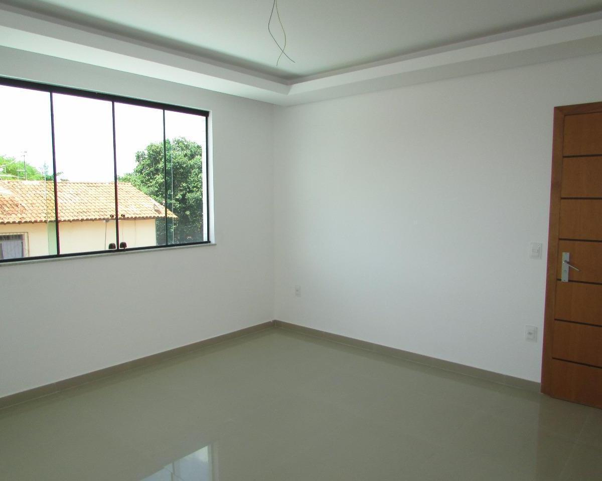 Apartamento à venda - em Santa Branca
