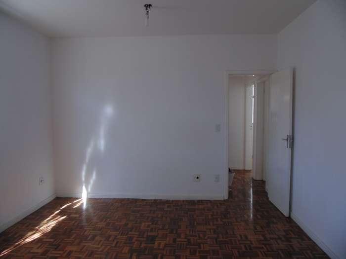 Apartamento à venda - em Santa Amélia