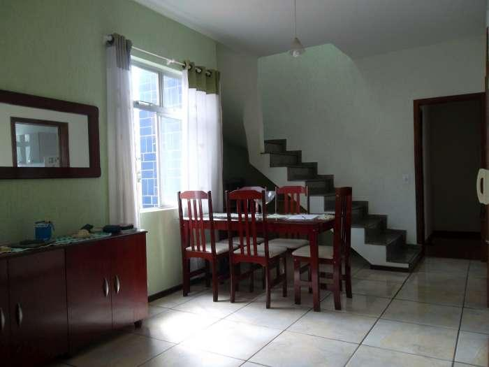 Apartamento à venda - em Nova Suíssa