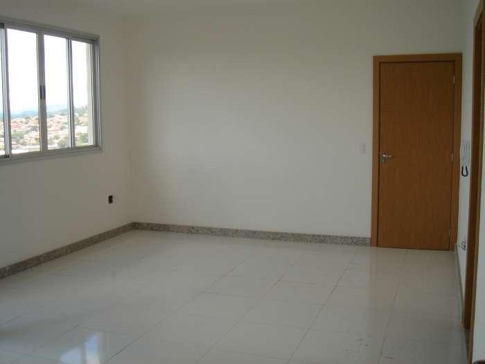 Apartamento à venda - na Vila Cloris