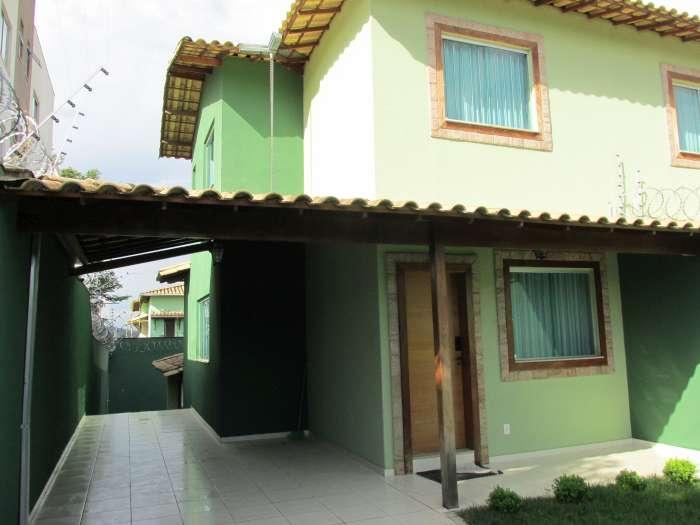 Casa à venda - em Cabral