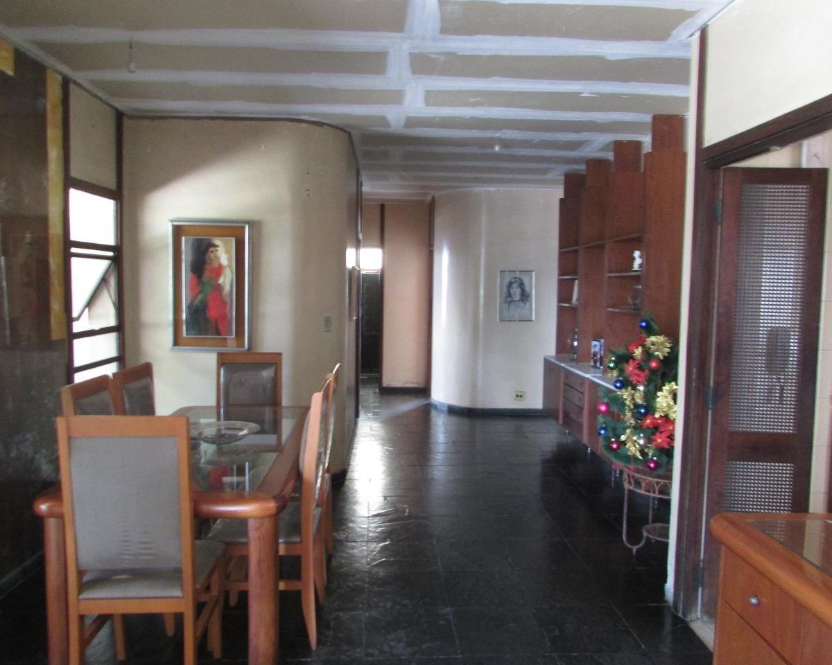 Apartamento à venda - no Jaraguá