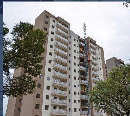 Apartamento Soneto