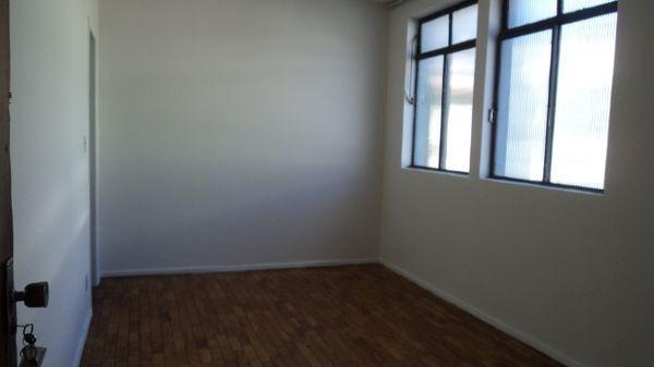 Apartamento para aluguel - em Coração Eucarístico