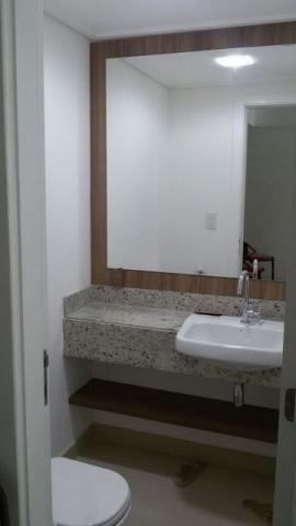 Apartamento na Barra, 1/4, Frente Mar, com  74m, Novo,  1 vaga,Costa Espanha.