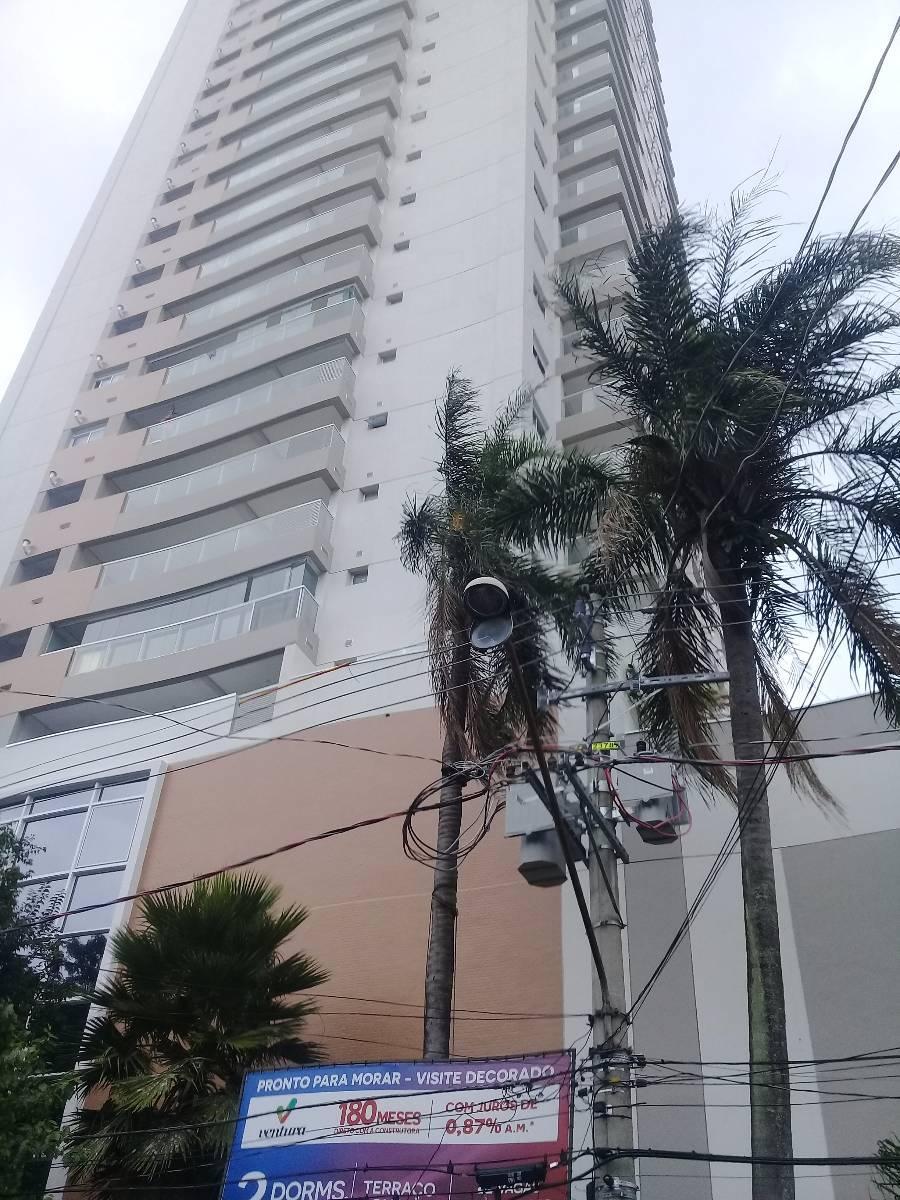 2 DORMITORIO NO CAMPO LIMPO A PATIR DE $199.000,00, MINMHA CASA MINHA VIDA.