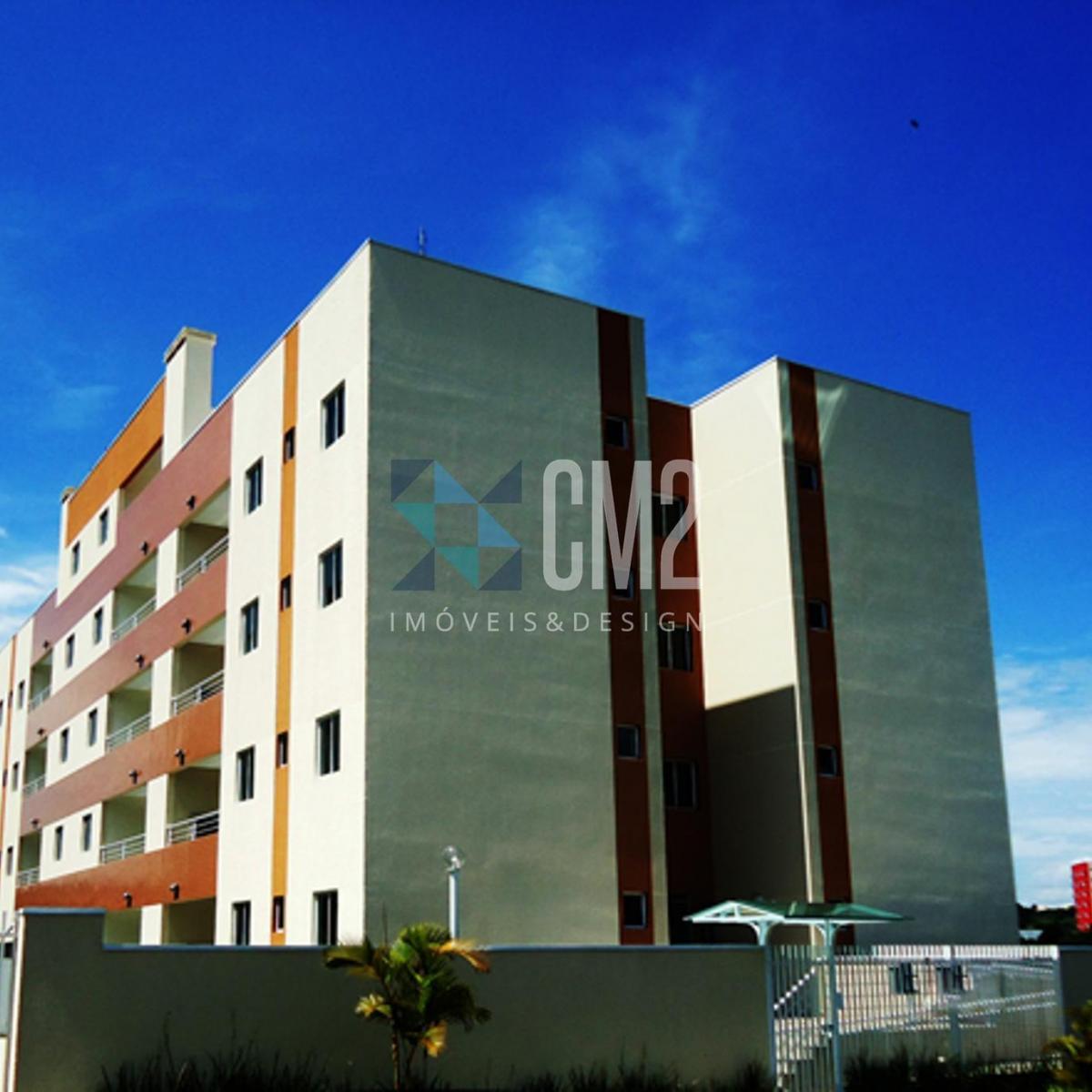http://www.infocenterhost2.com.br/crm/fotosimovel/228925/06_vicenza_b.jpg