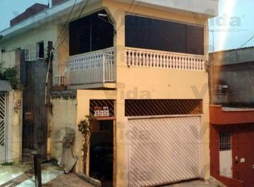 Casa de 5 quartos, Carapicuíba