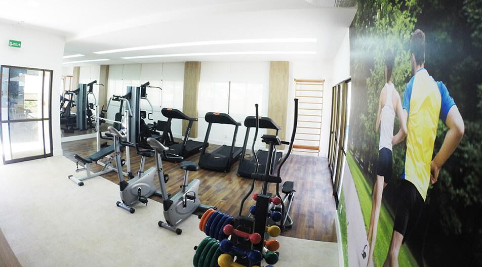 Apartamento no Horto Florestal 4/4 com suite, 3 vagas, 156m²  Horto Santa Luzia.