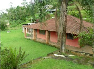 Rural de 3 quartos, São Lourenço da Serra