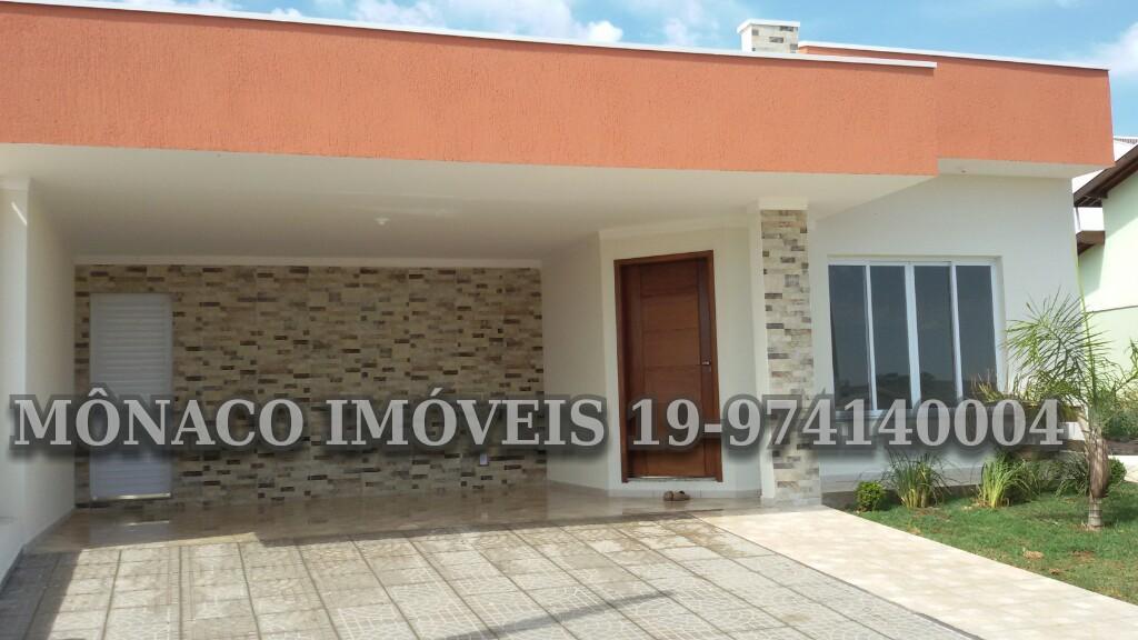 Linda Casa em Condomínio Fechado  só R$429.000,00
