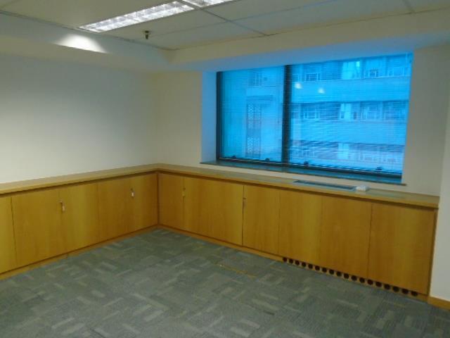 Venda de andares comerciais Centro RJ.  1.335m².