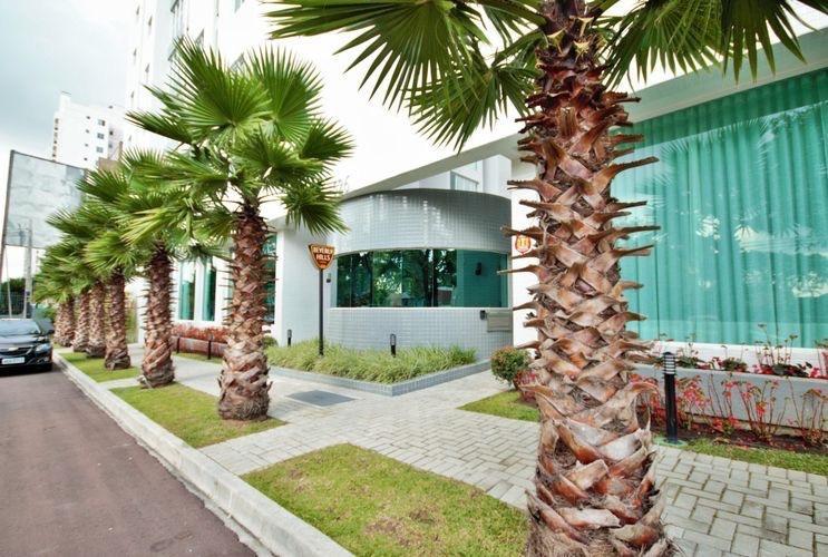 Aptos 2 dormitórios - Boa Vista - a partir de R$ 290 mil
